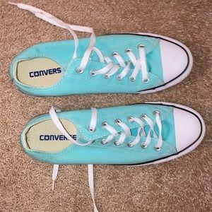 Converse Men's size 8